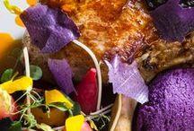 Great Pork recipes / Delicious pork recipes to serve your family today!