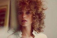 Virtue | Curls