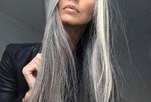 Virtue | Grey