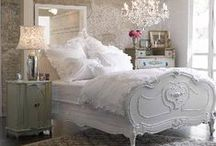 decorate :: bedroom / by Ask Anna