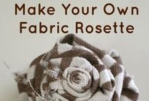 crafts :: inspiration