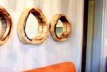 Artsy**Wood / by Pedaldance