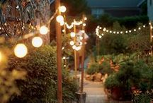{Home} Entertain Us / Party Time themes, ideas, tips & tricks! / by Pedaldance
