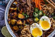 Recipes To Try / Weeknight meals, party food, kitchen experiments, strange recipes, crockpot, slow cooker