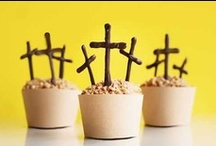 Spring * Easter / ~ All things Spring, Easter, and Jesus ~