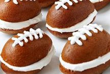 parties :: football