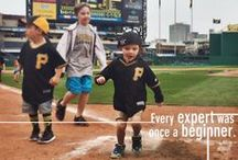 Baseball-isms