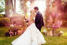 Weddings at Hyatt Regency Lake Tahoe Resort, Spa and Casino / Have your wedding where the something blue is a given.