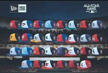 Tip of the Cap / by Major League Baseball