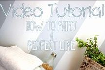 decorate :: diy projects