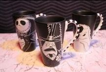 I love Cups