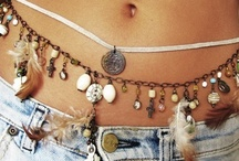 DIY-Jewelry 2 / by Lanie Blackmon