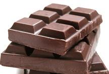 #Choco Addict