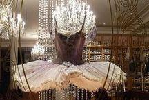 Ballet Romance