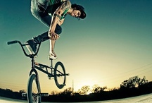 #Down the street (skate,BMX,roller) / by Isabelle Spanu