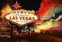 #Vegas Baby