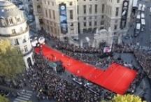 #Red Carpet
