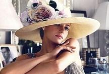 #Pretty Hats
