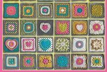 Yarn / by Cindy Norman