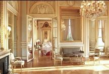 Classic Art & Architecture