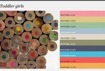 Colour it....