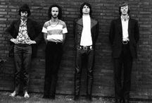 The Doors / by Kellie Freeman