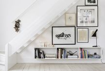 APARTMENT THERAPY / Design and home decor for small spaces