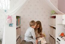 decorate :: kids / by Ask Anna