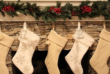 ANY Holiday/Event / by Stacey Richards