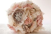 Pearls, Lace and Pretty Things