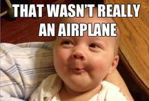 Funnies / by Brittany Bandur