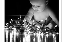 photography ideas / by Laura Hamilton