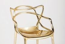 Furniture Designs / by Tree Craft Diary