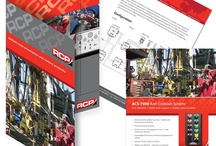 See what we do / Various Design & Print projects for York Print Company customers.
