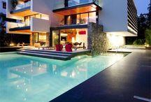 dream House / by Eduardo Ponte