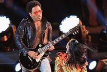 Powered By Gibson / by Gibson Brands México