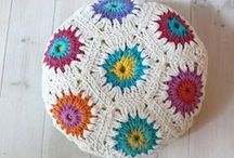 k and p / Knitting idea's / by Jennifer Crawford