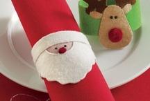 Ho Ho Ho Christmas Ideas
