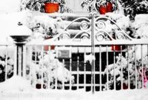 Waitin on Winter