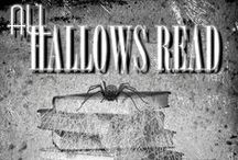 Happy Halloween! / Monsters, pumpkins, and scary stories-- oh my!