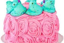 Fun PEEPS Ideas / All things #Peeps