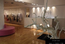 C-THROU Showroom in GREECE / https://www.c-throu.com/ Showroom:44 Kosti Palama str., N. Chalkidona, 143 43 Athens, Greece