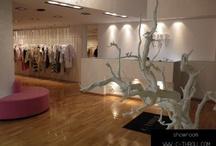 C-THROU Showroom in GREECE / https://www.c-throu.com/ Showroom:44 Kosti Palama str., N. Chalkidona, 143 43 Athens, Greece
