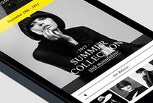 Inspiration Fashion App