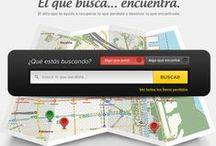 Search UI