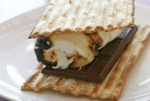 Passover perfect recipes  / Holiday and food