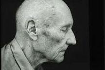 William Seward Burroughs II