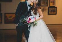 Wedding / by Kim Berry