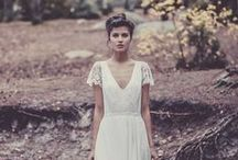 White / by Kristen Fogarty