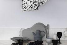 Kitchen   Küchen / Kücheninspiration